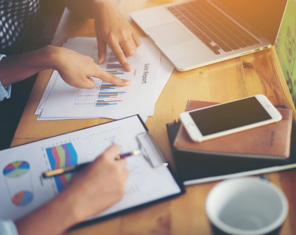 KPI relativi al Project Value - KPI relativi al Business Value