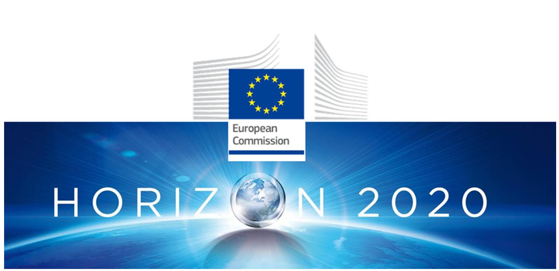 H2020 - Horizon 2020