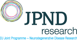 HPND - JPI Neurodegenerative Diseases