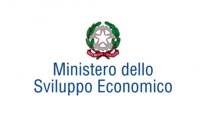 MISE - Ministero dello Sviluppo Economico