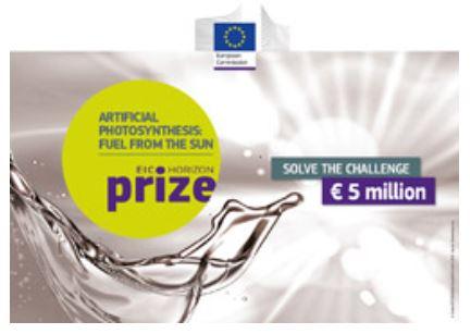 Premi nell'ambito dello European Innovation Council (EIC) di Horizon 2020