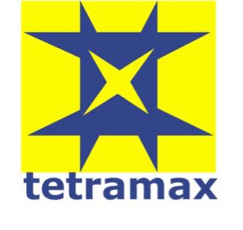 TETRAMAX