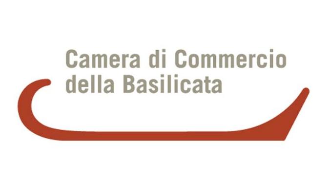 Bandi Camera di Commercio Basilicata - Agevolazioni Camera di Commercio Basilicata