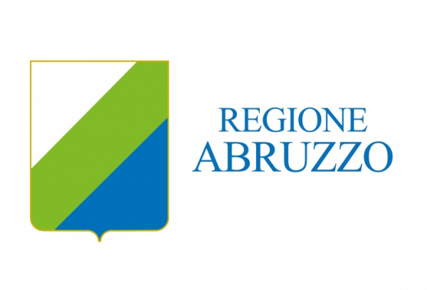 Bandi Regione Abruzzo - Agevolazioni Regione Abruzzo