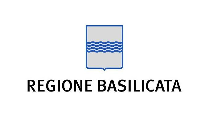 Bandi Regione Basilicata - Agevolazioni Regione Basilicata