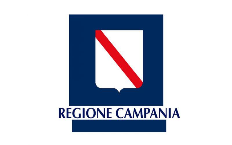 Bandi Regione Campania - Agevolazioni Regione Campania