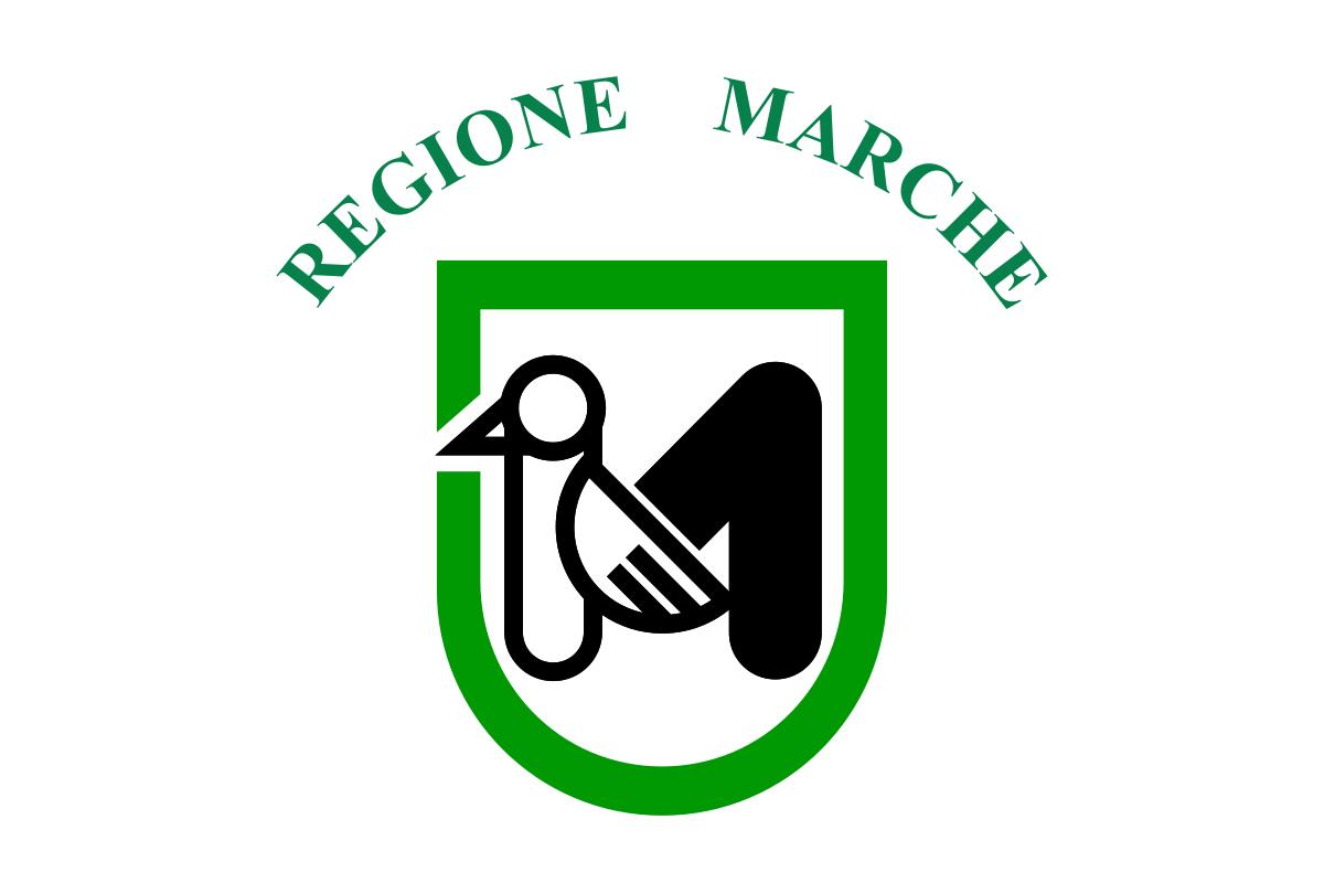 Bandi Regione Marche - Agevolazioni Regione Marche