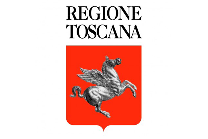 Bandi Regione Toscana - Agevolazioni Regione Toscana